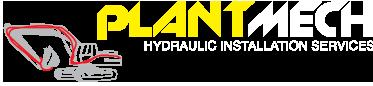 PlantMech Hydraulic Installation Services
